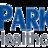 Desert Parkway Behavioral Healthcare Hospital in Las Vegas, NV 89109 Mental Health Clinics