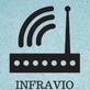 Photo of Infravio