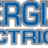 Energized Electric LLC in Fort Pierce, FL 34981 Automobile Manufacturer - Electric