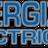 Energized Electric LLC in Fort Pierce, FL 34981