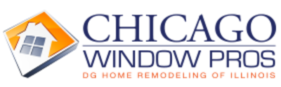 Chicago Window Pros in Loop - Chicago, IL 60604