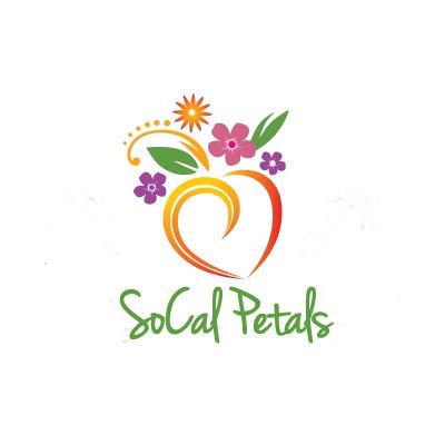 SoCal Petals in Westchester - Los Angeles, CA 90045 Florists
