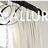 Ella Allure in Westfield, NJ 07090 Commercial Interior Design Services