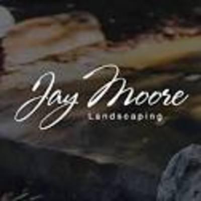 Jay Moore Landscaping in Omaha, NE 68124