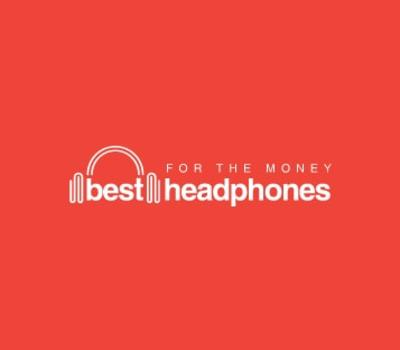 Best Headphones For The Money in Newton, MA Electronic Equipment Parts & Supplies