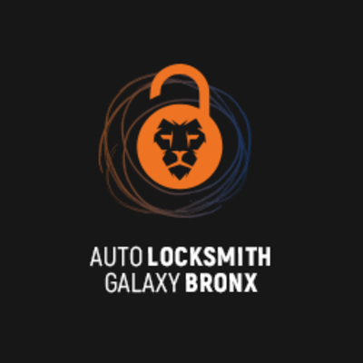 Auto Locksmith - Galaxy Bronx in Morris Heights - Bronx, NY 10453