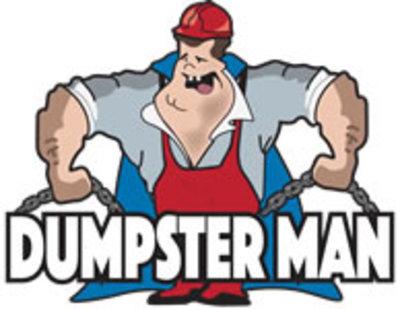 Cheap Dumpster Rental Orlando in Orlando, FL Dumpster Rental