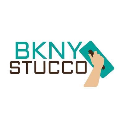 Bkny Stucco in Bensonhurst - Brooklyn, NY 11204