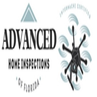 Advanced Home Inspections of Florida in Palm Harbor, FL Home Inspection Services Franchises