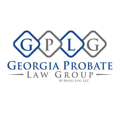 Georgia Probate Law Group in Marietta, GA 30060