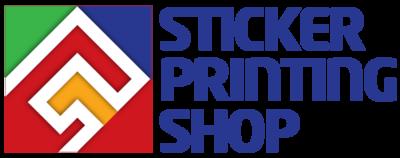 stickerprintingshop in Missouri city, TX 77459 Business Services
