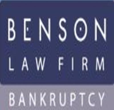 Benson Law Firm, Cleveland Bankruptcy Lawyer in Downtown - Cleveland, OH 44115 Book Dealers Law & Legal