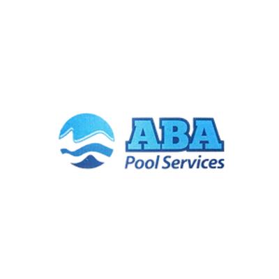 ABA Pool Services in Boynton Beach, FL 33436 Swimming Pools Contractors
