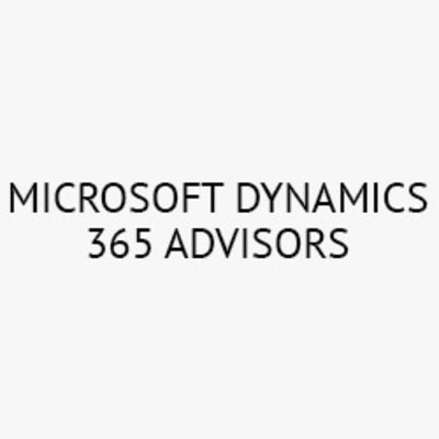 Microsoft Dynamics 365 Advisors in Los Angeles, CA 90045