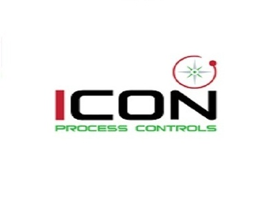 Icon Process Controls in Greenwood And Hamilton - Trenton, NJ Industry