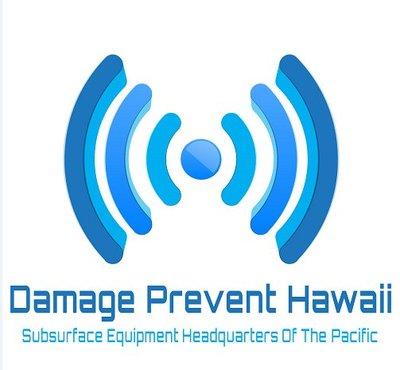 Damage Prevent Hawaii LLC in Honolulu, HI 96815