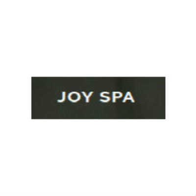 Joy Spa in North Hills - San Diego, CA 92116