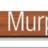 Montana Murphy Beds in Westside - Missoula, MT 59808