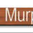 Montana Murphy Beds in Westside - Missoula, MT 59808