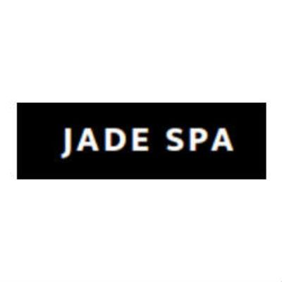 Jade Spa in Northeast - Anaheim, CA 92806
