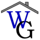 Property Management in Fort Worth in Keller, TX