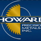 Photo of Howard Precision Metals