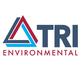 Photo of TRI Environmental, Inc