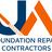 UA Foundation Repair in Frisco, TX 75035 General Contractors & Building Contractors