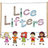 Lice Lifters - Professional Head Lice Treatment & Lice Removal Services in Lafayette Hill, PA 19444 Hair Care & Treatment
