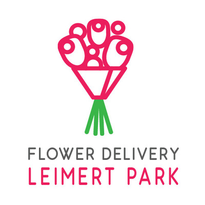 Flower Delivery Leimert Park in South Los Angeles - Los Angeles, CA 90062 Florists