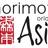 Morimoto Asia in Lake Buena Vista, FL 32830 Japanese Restaurants