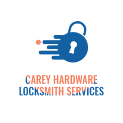 Carey Hardware - Locksmith Services in Mondawin-Walbrook Area - Baltimore, MD 21217