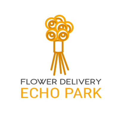 Flower Delivery Echo Park in Silver Lake - Los Angeles, CA 90026 Florists