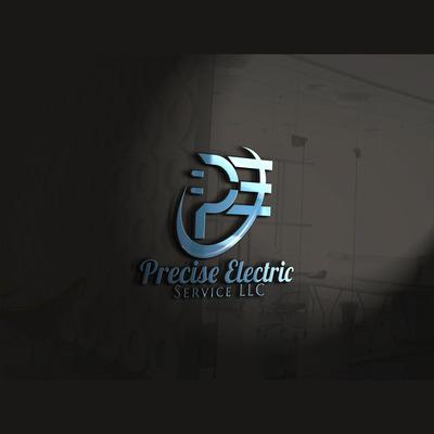 Precise Electric Service in Omaha, NE 68164