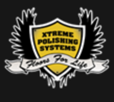 XtremePolishingSystems in Pompano Beach, FL 33069 Concrete Grinding & Finishing