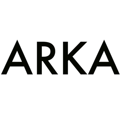 ARKA Living in Medical - Houston, TX 77002 Furniture Store