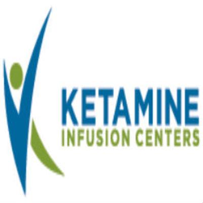 Ketamine Infusion Centers in Encanto - Phoenix, AZ 85012