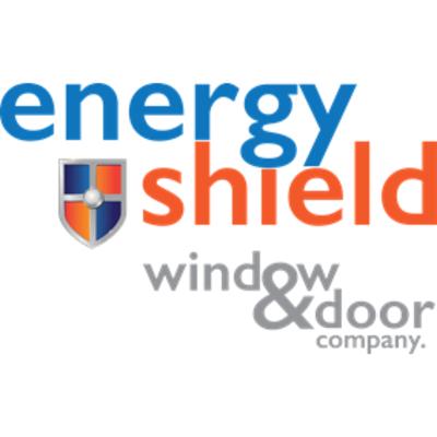 Energy Shield Window & Door Company in Estrella - Phoenix, AZ 85043