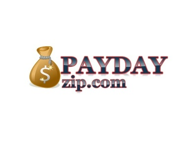 Payday Zip in Downtown - Las Vegas, NV 89101