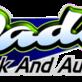 Photo of Dads Truck & Auto LLC