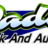 Dads Truck & Auto LLC in Gillette, WY 82718 Auto Towing & Road Services