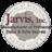 Jarvis, Inc. in Stevensville, MT 59870 Gunite Equipment & Supplies