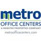 Metro Office Centers