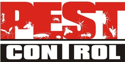 Pest Control Services Today in Harbor Gateway - los angeles, CA 90004
