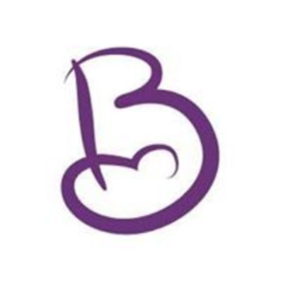 BsideU for Life Pregnancy & Life Skills Center in Central Business District - Louisville, KY 40203 Pregnancy Testing