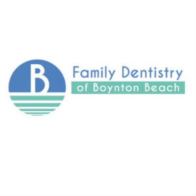 Family Dentistry of Boynton Beach  in Boynton Beach, FL 33435 Dentists