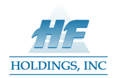 HF Holdings, Inc in Orlando, FL 32809