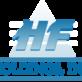 HF Holdings, Inc