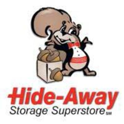 Hide-Away Storage in Bradenton, FL 34212 Mini & Self Storage