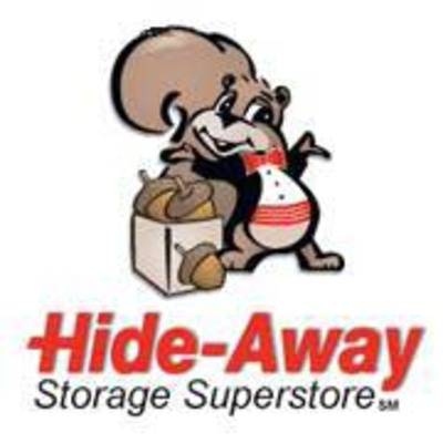 Hide-Away Storage in Bradenton, FL 34210 Mini & Self Storage